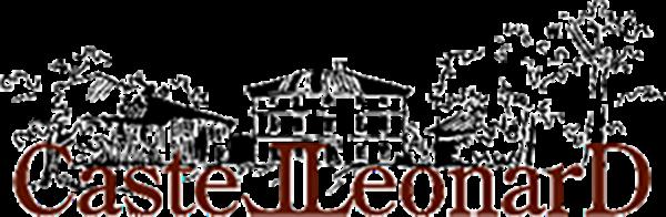 CASTELLEONARD