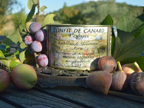 CONFIT-DE-CANARD-4-CUISSES