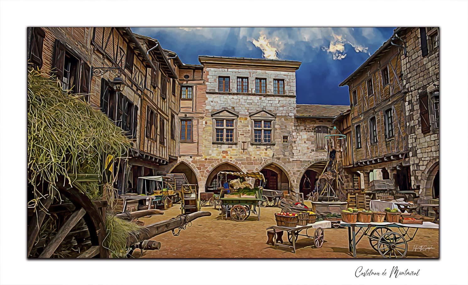 remy-castelnau2